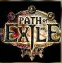 Pathofexile - PC Standard